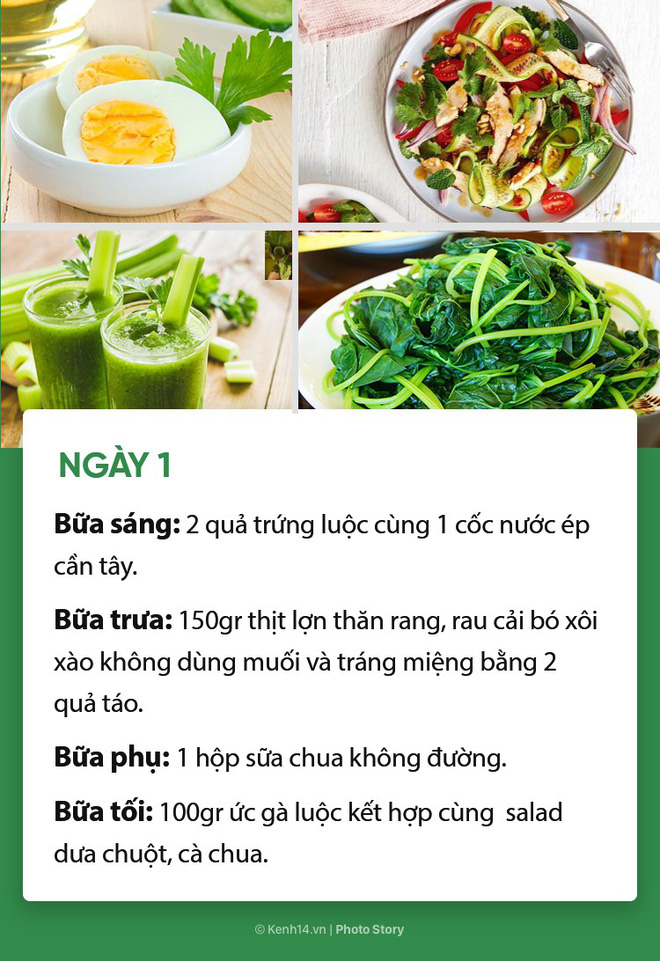 thuc-don-cho-nguoi-tap-the-hinh-muon-tang-va-giam-co